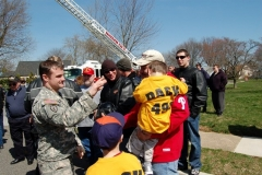 2010-Sports+Soldier Homecoming 030