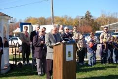 2010 veterans day 028