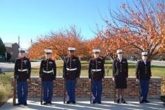 2010 veterans day 029