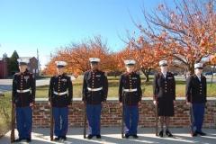 2010 veterans day 030