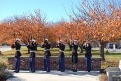 2010 veterans day 033
