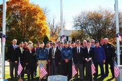 2010 veterans day 035