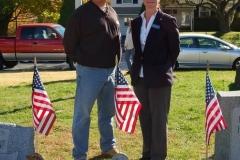 2010 veterans day 042