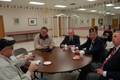 2010 veterans day 049