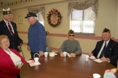 2010 veterans day 050