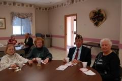2010 veterans day 054