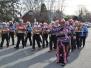 2011 Holiday Parade