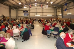 Senior Luncheon 2011 007