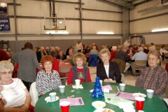 Senior Luncheon 2011 021