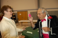 Senior Luncheon 2011 023