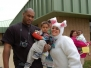 2012 Easter Egg Hunt