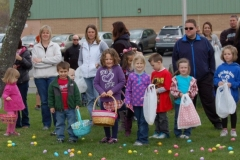 Easter Egg Hunt 004