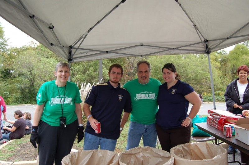 2012 Family Day 003