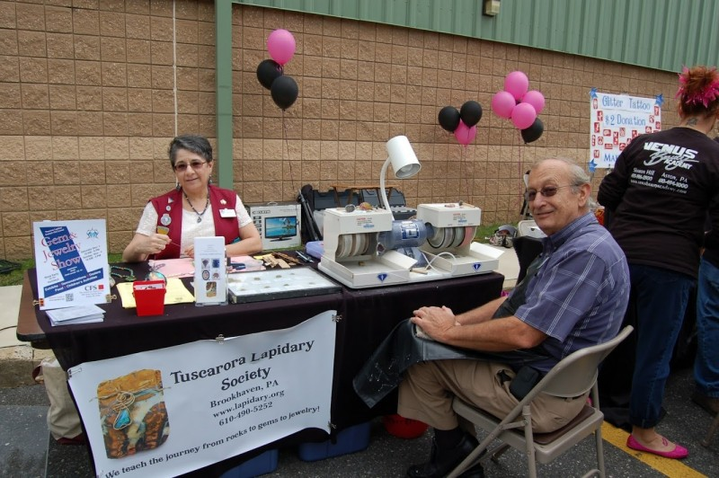 2012 Family Day 006