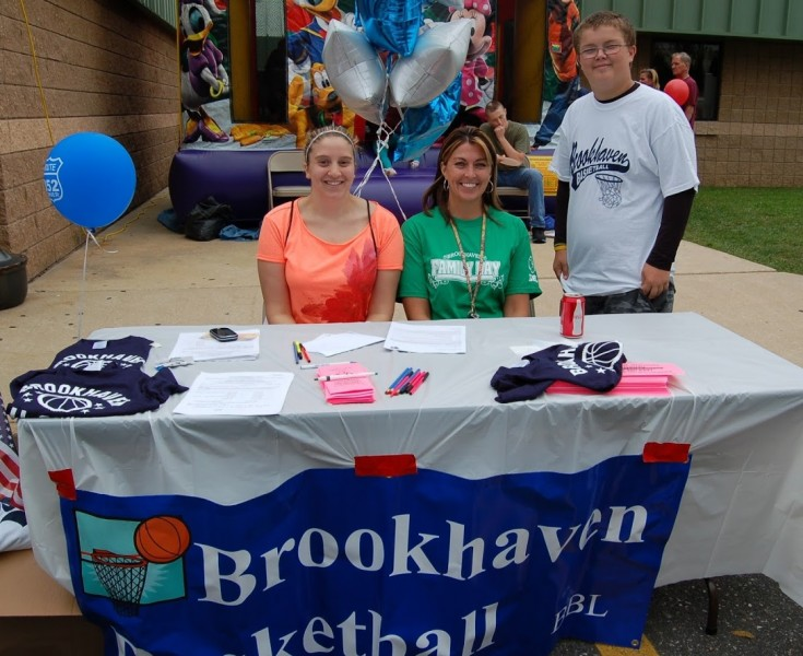 2012 Family Day 020