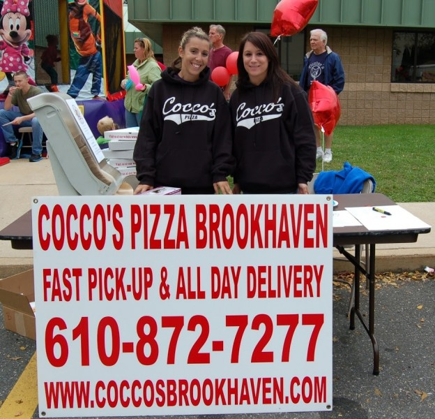 2012 Family Day 022