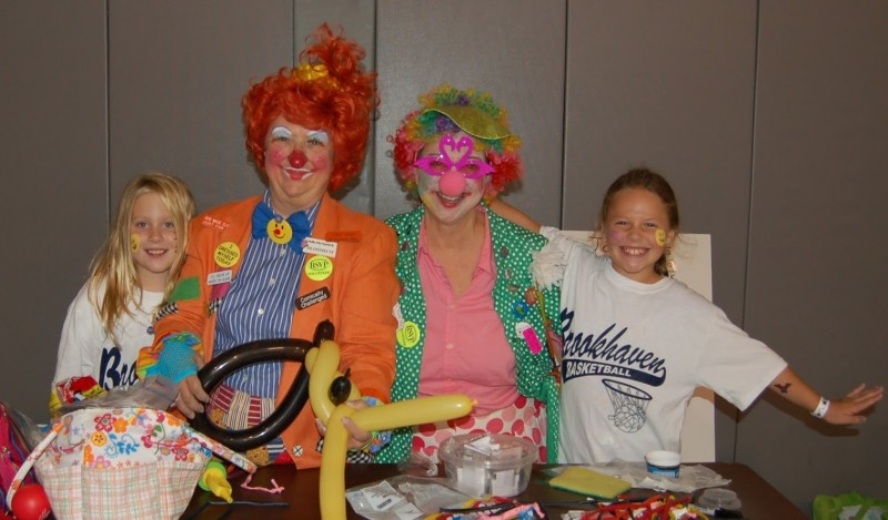 2012 Family Day 038