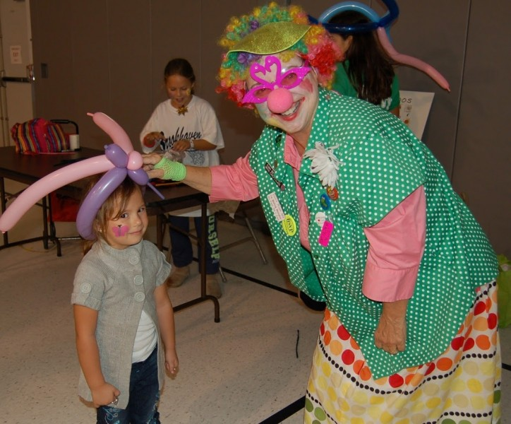 2012 Family Day 039