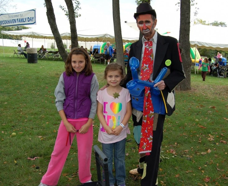 2012 Family Day 045