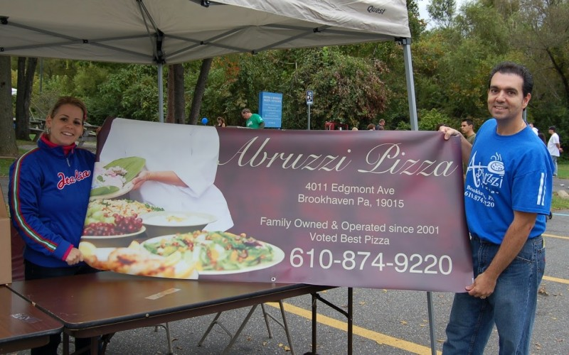 2012 Family Day 047