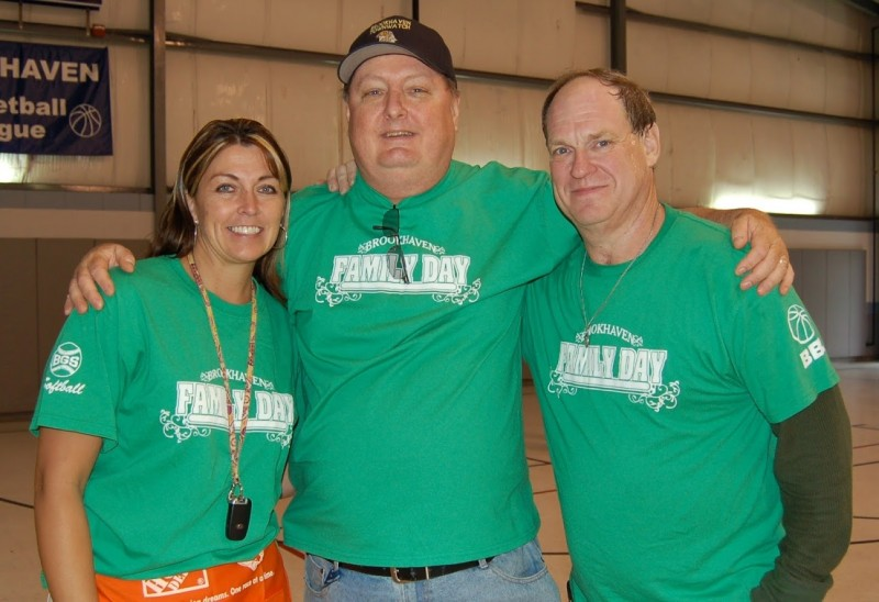 2012 Family Day 074