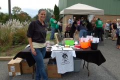 2012 Family Day 002