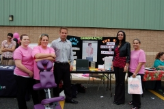 2012 Family Day 010