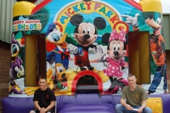 2012 Family Day 021