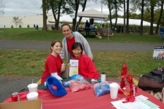 2012 Family Day 032