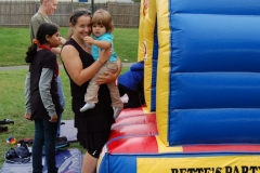 2012 Family Day 041