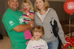 2012 Family Day 055