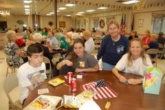 2012 Family Day 062