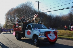Holiday Parade 025