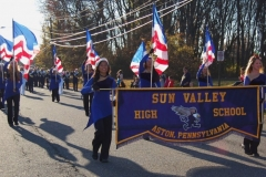 Holiday Parade 026