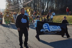 Holiday Parade 032