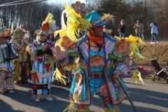 Holiday Parade 035
