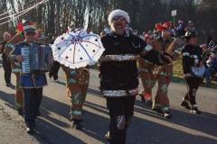 Holiday Parade 058