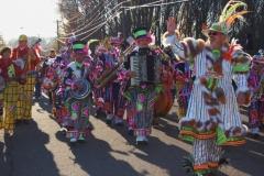 Holiday Parade 064