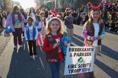 Holiday Parade 065