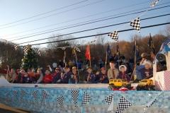 Holiday Parade 088