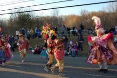 Holiday Parade 096