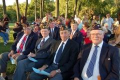 9 -1 -1 Ceremony-2012 005