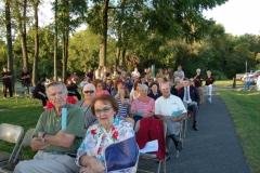 9 -1 -1 Ceremony-2012 007