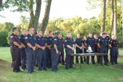 9 -1 -1 Ceremony-2012 015