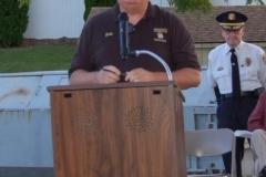 9 -1 -1 Ceremony-2012 019