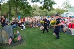 9 -1 -1 Ceremony-2012 025