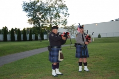 9 -1 -1 Ceremony-2012 028