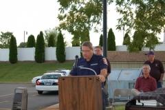 9 -1 -1 Ceremony-2012 032