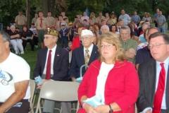 9 -1 -1 Ceremony-2012 033