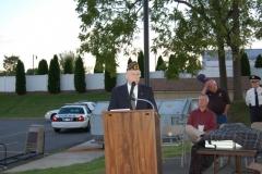 9 -1 -1 Ceremony-2012 038